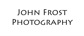 John Frost Photography