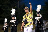 Hendersonville Band -- Miscellaneous